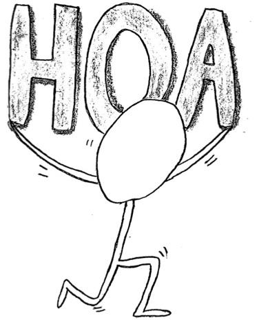 hoa-atlas