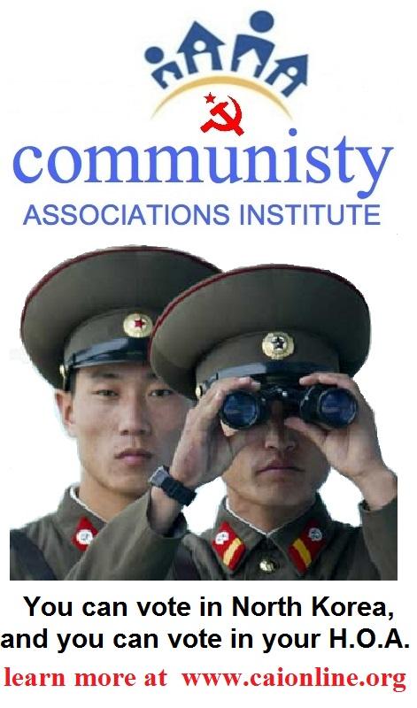 HOA CAI North Korea