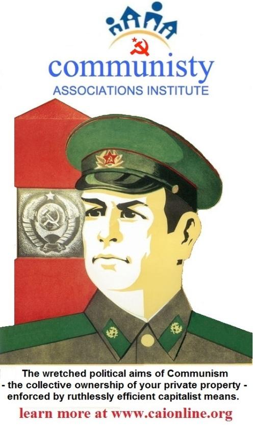 HOA CAI Soviet Border Guard 030