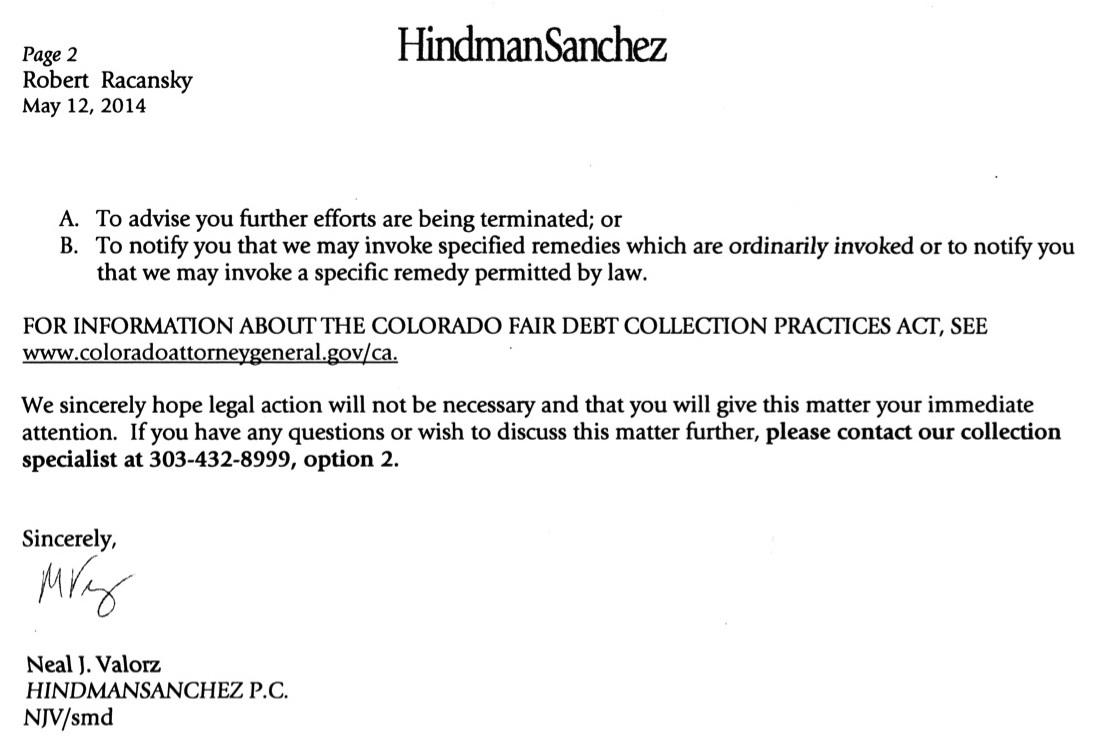 hoa hindmansanchez 2014 05 12 p02c